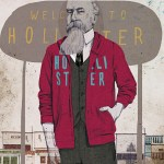The History Of Hollister The New Yorker