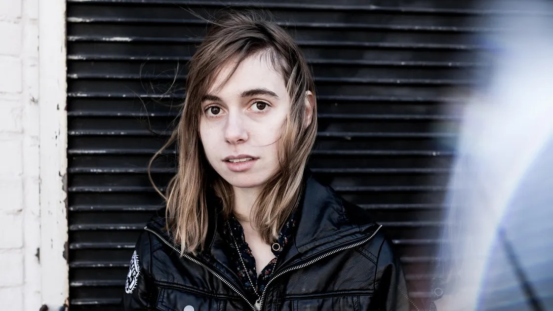 Jia Tolentino Archive   REDEF The Raw Devotion of Julien Baker