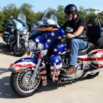 Harley Davidson S Announcement Shows The Folly Of Trump S Trade War The New Yorker