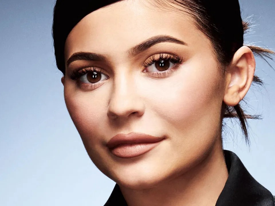 Refinery29  Kylie Jenner  and the Denial Underlying Millennial     Refinery29  Kylie Jenner  and the Denial Underlying Millennial Financial  Resentment   The New Yorker