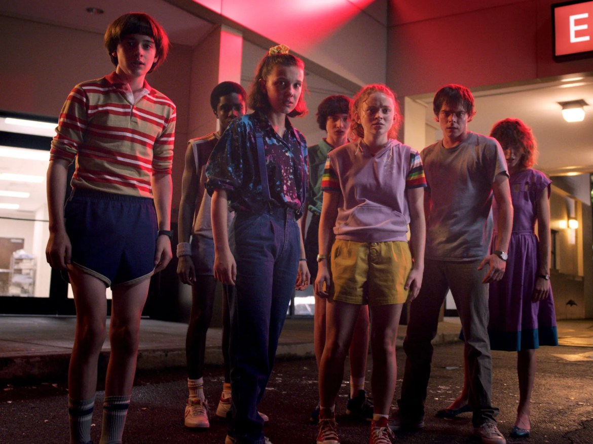 stranger-things-21.jpg (4000×1804)