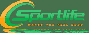 sportlife