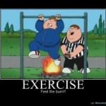 Personlig träning gratis