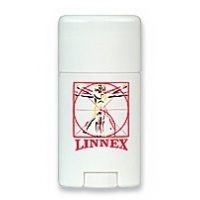 linnex linement