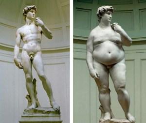 fettförbränning