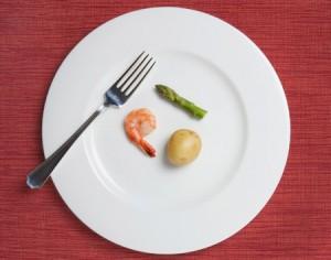 portioner
