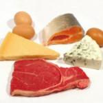 Mer protein till folket