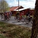 50 km-rundan har nått anmälningstaket på Hisingen Runt