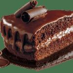 Kan choklad rädda liv?