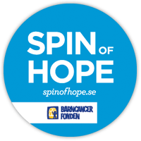 spinn of hope
