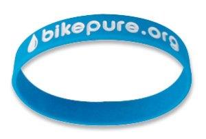 bike pure