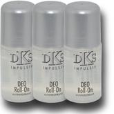 deodorant rollon