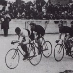 Bli snabbast på två hjul 2013