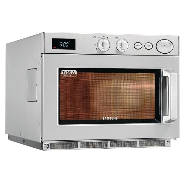 samsung manual microwave 26ltr 1850w cm1919