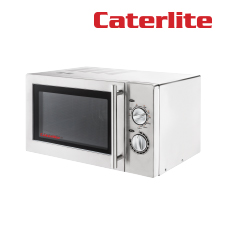 industrial microwave ovens uk