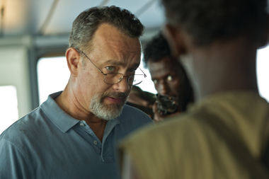 tom-hanks-captain-phillips.jpg