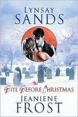 Bite-before-christmas-sands-frost.jpg