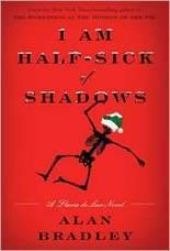 i-am-half-sick-of-shadows-bradley.jpg