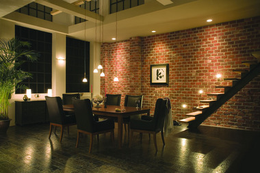 Energy Efficient Lighting Navigating The Choice Of