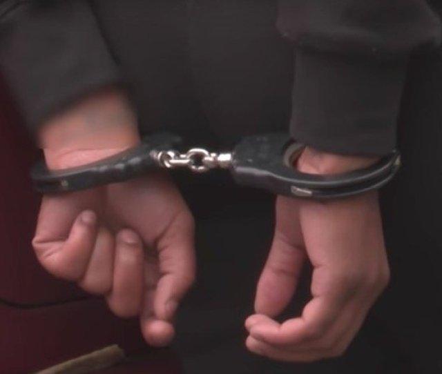 Pimps Prostitutes In N J Arrested In Fbi Child Sex Trafficking Bust Nj Com