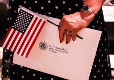 Image result for citizenship