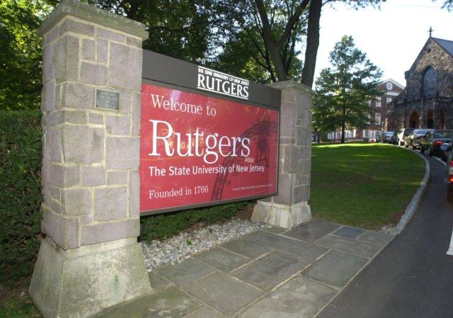 college application essay topics rutgers  applydocoumentco