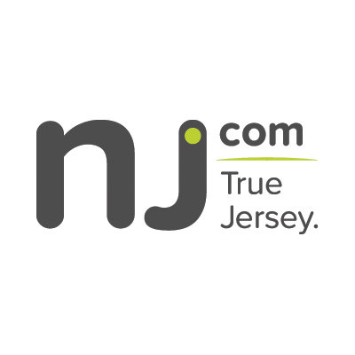 Image result for NJ.com