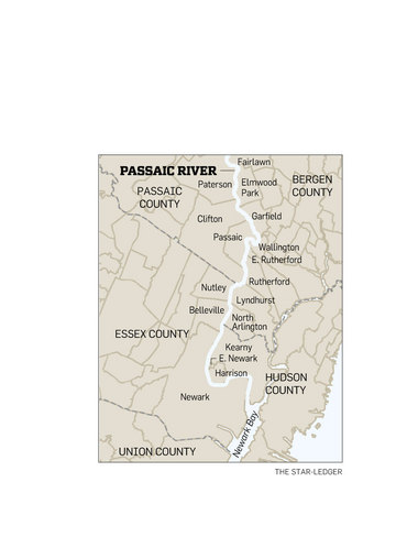 Passaic River map.jpg