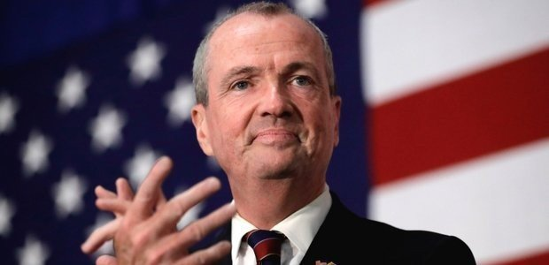 Meet the people who will lead N.J. under Phil Murphy