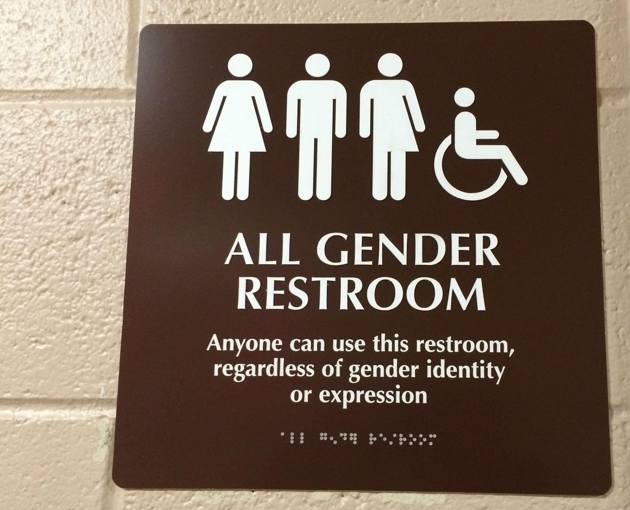 transgender rights under debate in pascack valley schools | nj