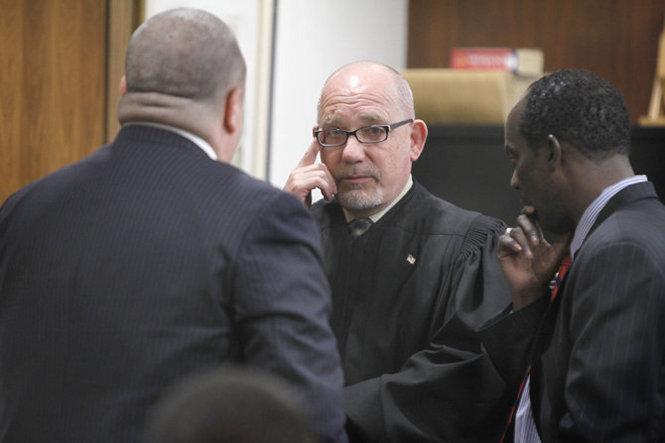 Contreras trial