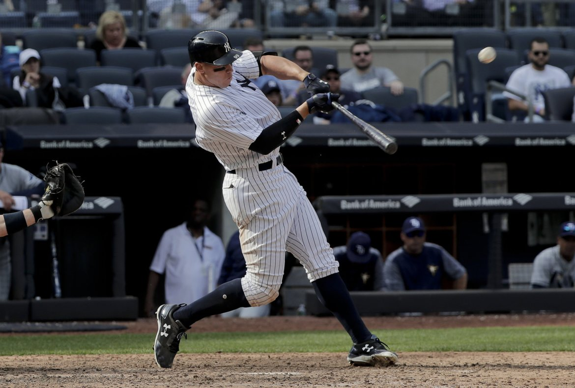 https://i1.wp.com/media.nj.com/yankees_main/photo/aaron-judge-3b42f09170370b56.jpg?resize=1170%2C789