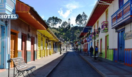 Is Colombia Safe To Visit? My First Hand Experience! (Updated 2021)