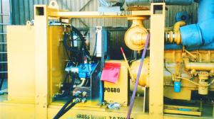Symptoms of Common Hydraulic Problems and Their Root Causes
