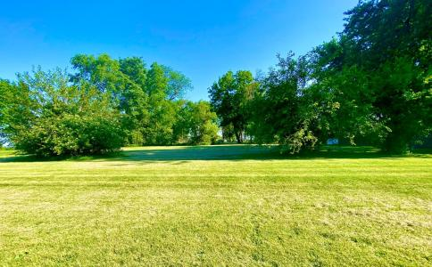 1300 Davis, Grinnell, Iowa 50112-8701, ,Lots & Land,For Sale,Davis,5613053