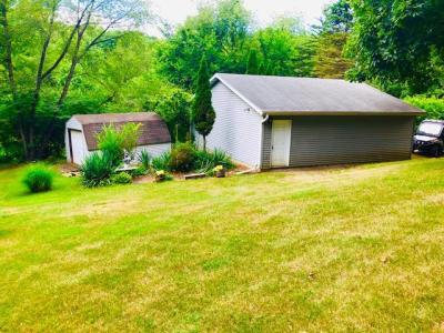 212 Hillcrest, Montezuma, Iowa 50171-8483, ,Single Family,For Sale,Hillcrest,5629118