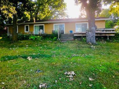 113 Cedar, Montezuma, Iowa 50171-1330, 4 Bedrooms Bedrooms, ,1 BathroomBathrooms,Single Family,For Sale,Cedar,5645207