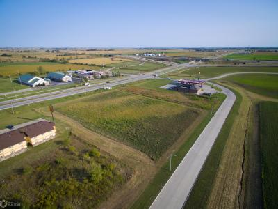 500 Lang Creek, Grinnell, Iowa 50112-2202, ,Lots & Land,For Sale,Lang Creek,5660338