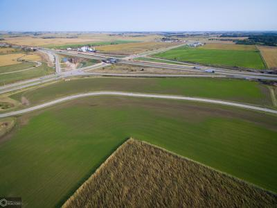410 Lang Creek, Grinnell, Iowa 50112-2202, ,Lots & Land,For Sale,Lang Creek,5660373