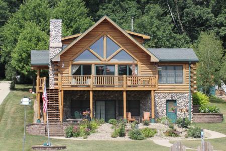 224 Horseshoe, Montezuma, Iowa 50171-5620, 3 Bedrooms Bedrooms, ,3 BathroomsBathrooms,Single Family,For Sale,Horseshoe,5628629