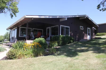 132 Scenic, Montezuma, Iowa 50171-9332, 1 Bedroom Bedrooms, ,1 BathroomBathrooms,Single Family,For Sale,Scenic,5643756