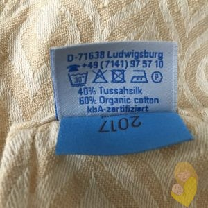 waschen didymos tussah silk e1513597251863
