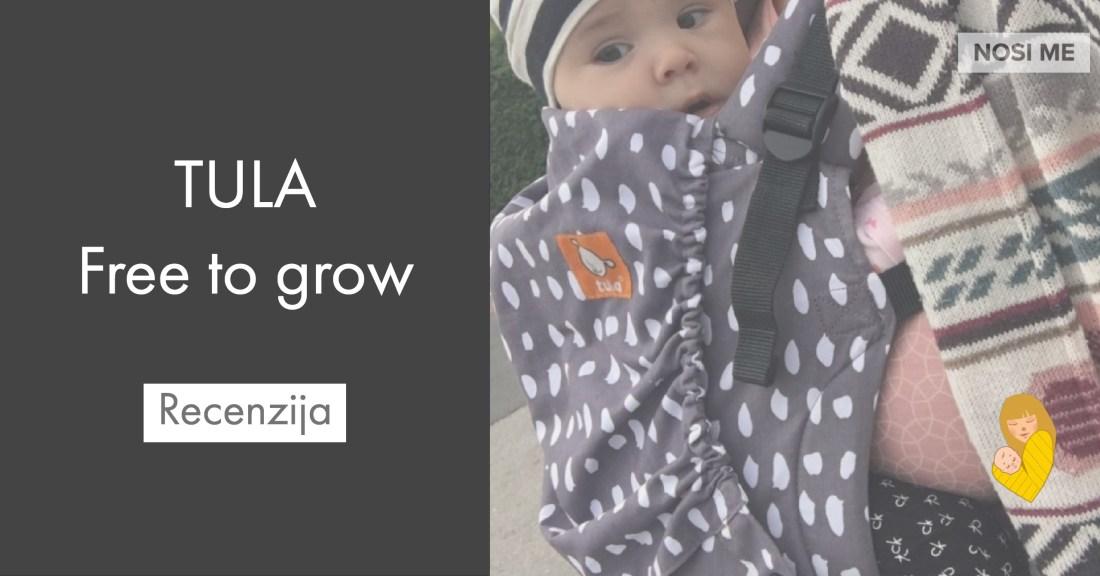 tula free to grow