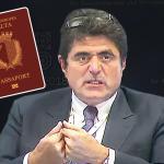 IZBEGAVANJE POREZA: Državljanstvo Malte se prodaje za novac, a Dragan Šolak ima pasoš ove zemlje!