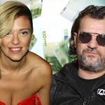 OTKRIVAMO: Aca Lukas i Kija Kockar glume u seriji Aviondžije za ogromne honorare!