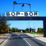 Ministarka zaštite životne sredine sutra u poseti Serbia Zijin Copper