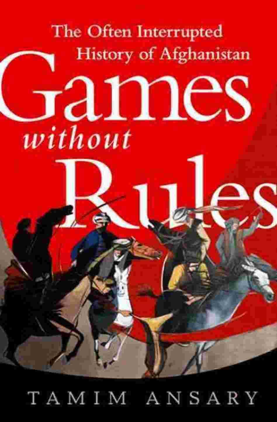 https://i1.wp.com/media.npr.org/assets/bakertaylor/covers/g/games-without-rules/9781610390941_custom-0d7ccaf8e4eb7254ba5e95b45889a5c8fff78182-s6-c10.jpg