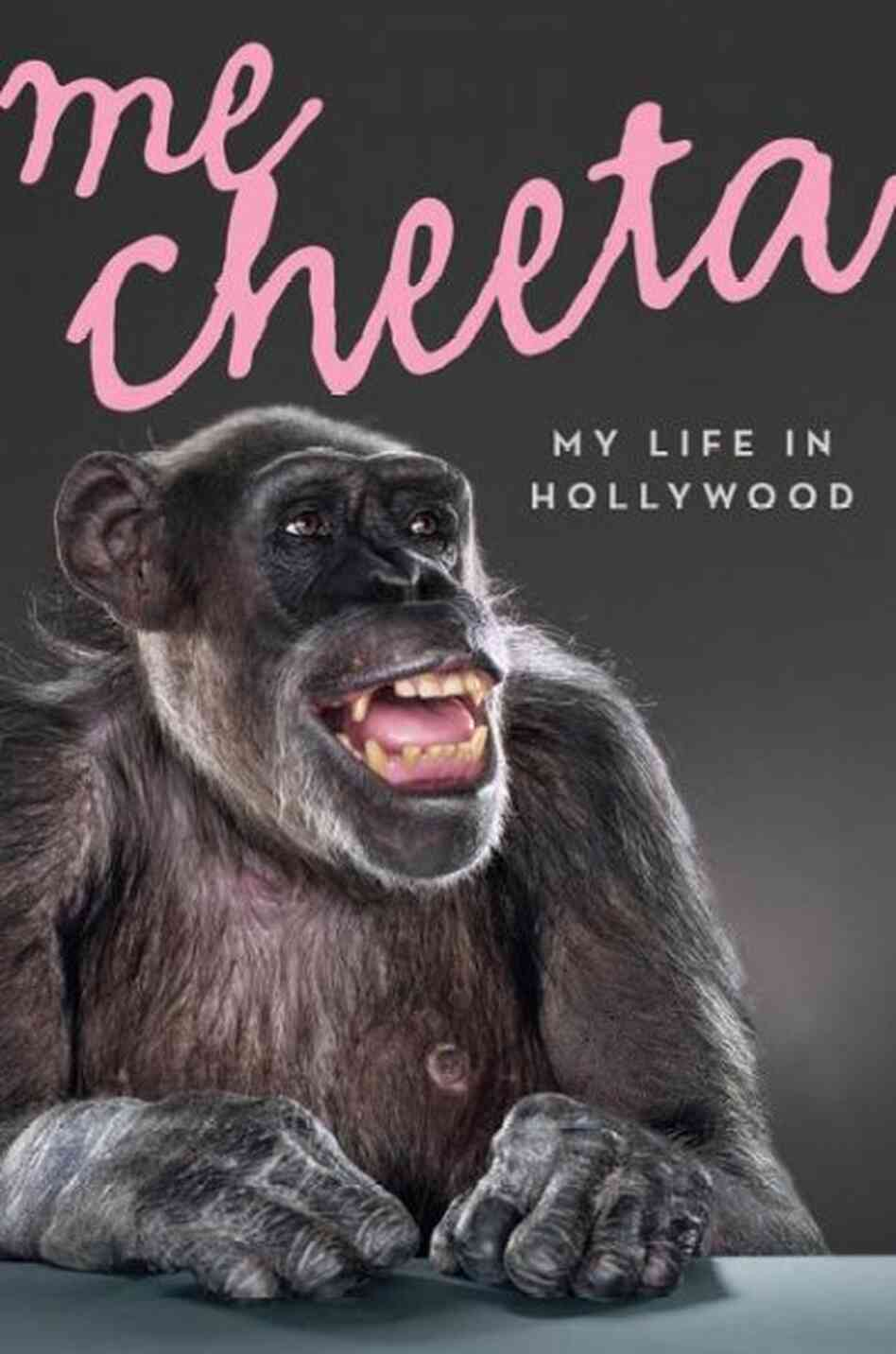 Lever's Satire Of Autobiography And Hollywood Fame Is One Of The Most  Hilarious Books Toe Out Of England In Recent Years Written From The  €�point Of