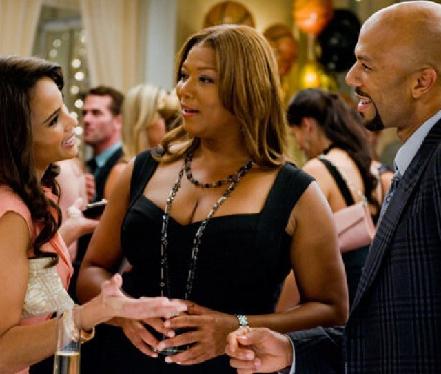Just Wright And The Rhythm Of Romance