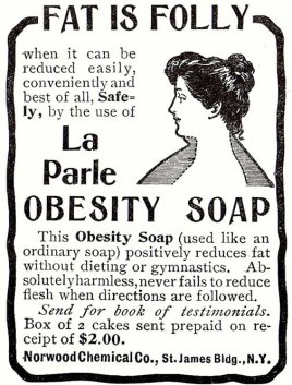 Image result for weight loss soap